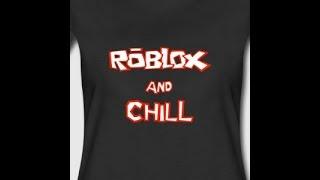 Roblox Tycoon de Madera 2o Chillen con amigos