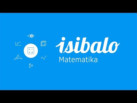 Matematika | Monitor 9 | 2015 | Príklad 19 | Pyramída Výrazov from YouTube · Duration:  5 minutes 41 seconds