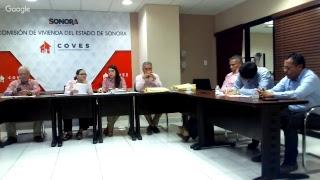 APERTURA DE PROPUESTAS IO-926060991-E3-2017