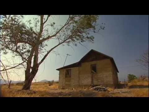 "California ""Lost"" Tribes (hi-res version)"