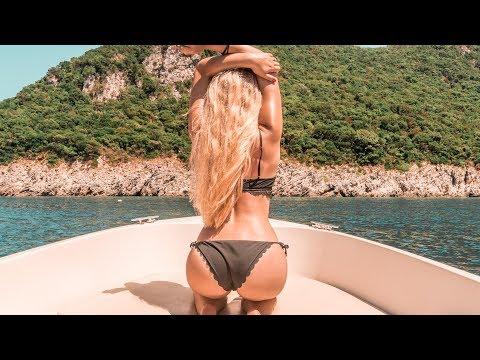 Corfu - Paleokastritsa Paradise