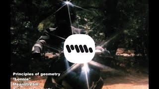 Principles of Geometry - Lonnie