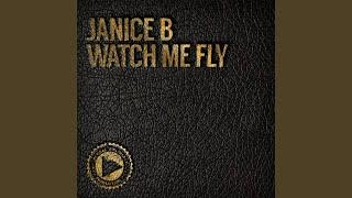 Watch Me Fly (NDinga Gaba & D-Malice Remix)