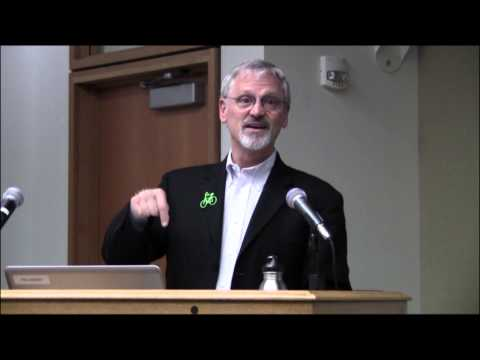 Representative Earl Blumenauer: Oregon Is Poised to be a Leader in Industrial Hemp