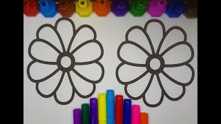 art & craft for kids