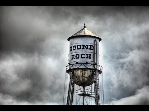 Round Rock, Texas Why It's A Great Place To Buy Real Estate
