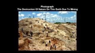 01.Impact Of Mining.flv