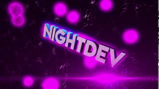 Nightdev - Travel Online
