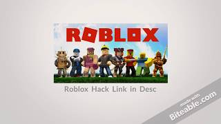Roblox | UNLIMITED RESOURCES | ROBUX 💰💰 | DESC