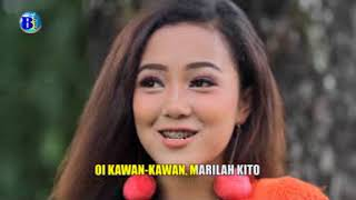 Tata Zeind - Budayo Minang [Official Video]