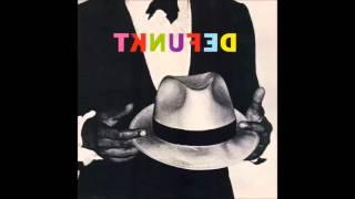 Defunkt - Defunkt (1980)
