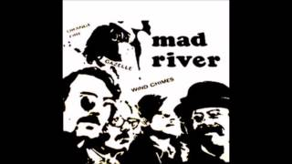 Mad River – Orange Fire/1967/