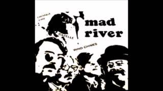 Mad River – Orange Fire/1967/