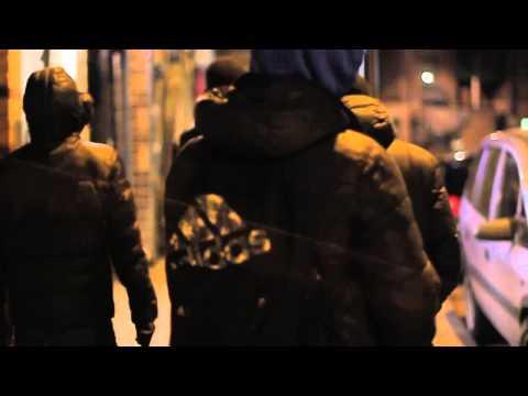 Yung Bush & J Gang - The truth | Video by @PacmanTV @SiRackedUP @JGangMusic