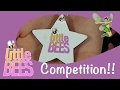 little bees competition
