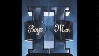 Boyz II Men feat.V.A. - Vibin (Allstar Rmx)(BIGR Extended Mix)