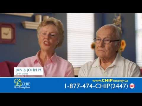 hqdefault the chip home income plan commercial youtube,Chip Home Income Plan