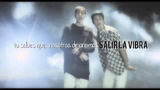 Sammy & Skate - Vibe Out (Traducido al Español)