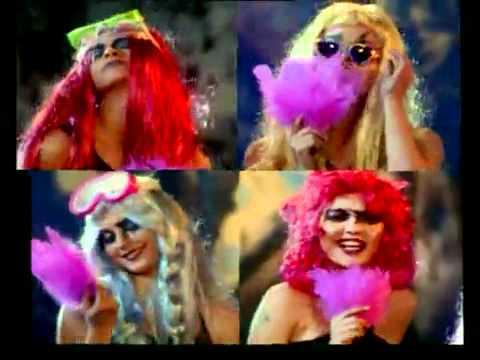 NİLÜFER ÖRER ŞIMARIK 1996 Official Video Klip