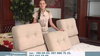 Гипермаркет Матрасов мебели mirmatrasov.com - скидки на матрасы и каркасы для кроватей до 50%(, 2014-07-18T15:27:45.000Z)