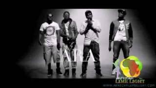 brymo ara official video www africanlimelight com