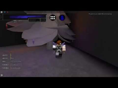Full download sword art online burst roblox how to get for Floor 5 swordburst 2