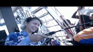 Download lagu Mata Pancing MNCTV -  Asiknya Melihat Kerumunan Hiu di Perairan Alor NTT (9/11)
