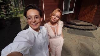 Białoruskie Wesele Video