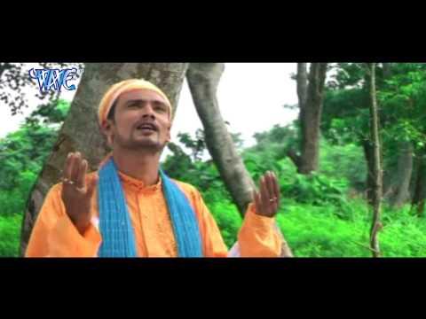 Shalam Janau Mor Navi Mustafa - Hazarat Billalar Kahini - Md. Bulbul Hussain - Zikir Geet - 2018