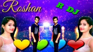 Roshan DJ