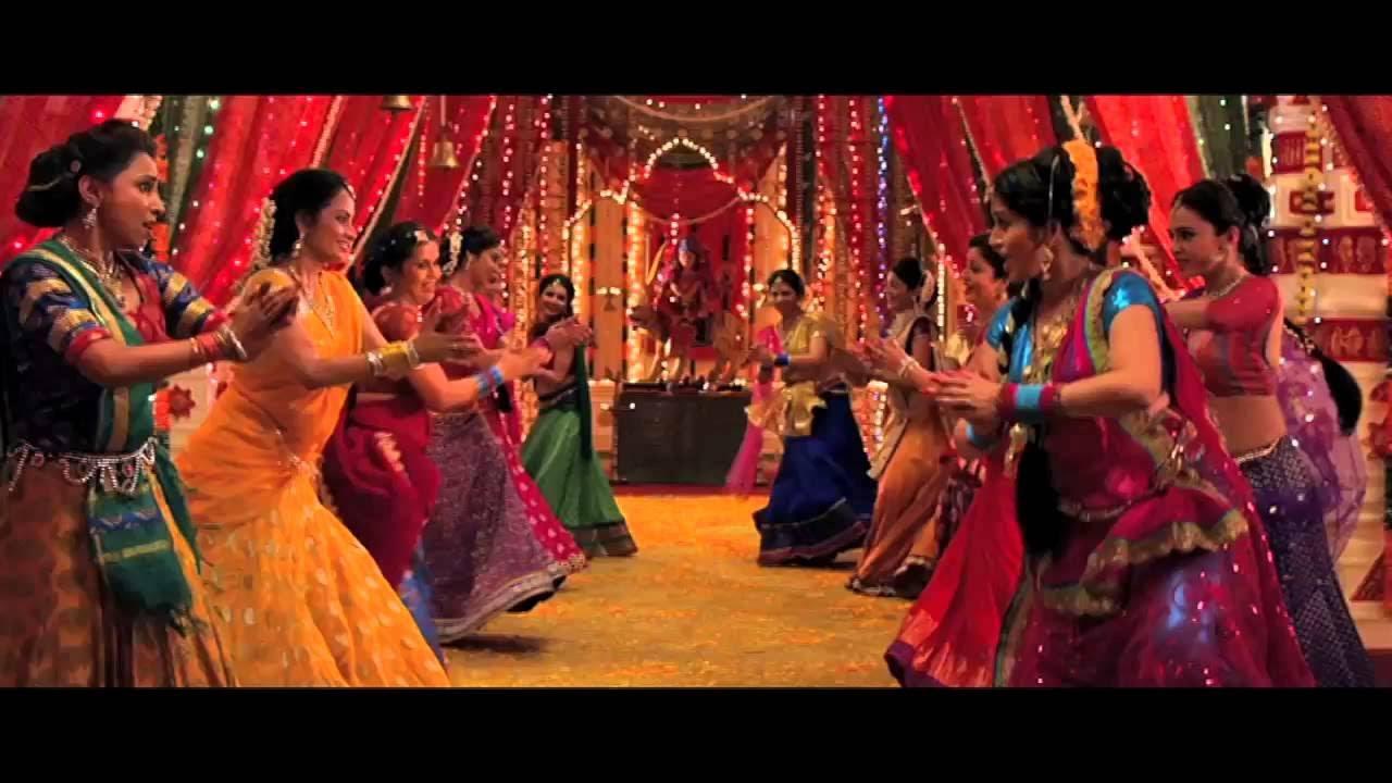 Ambe krupa kari vanshvel movie on vimeo.
