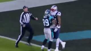 Ice up, son! Ice up! Steve Smith's short but viral message to Aqib Talib!