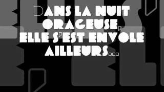 coldplay paradise texte traduit fr