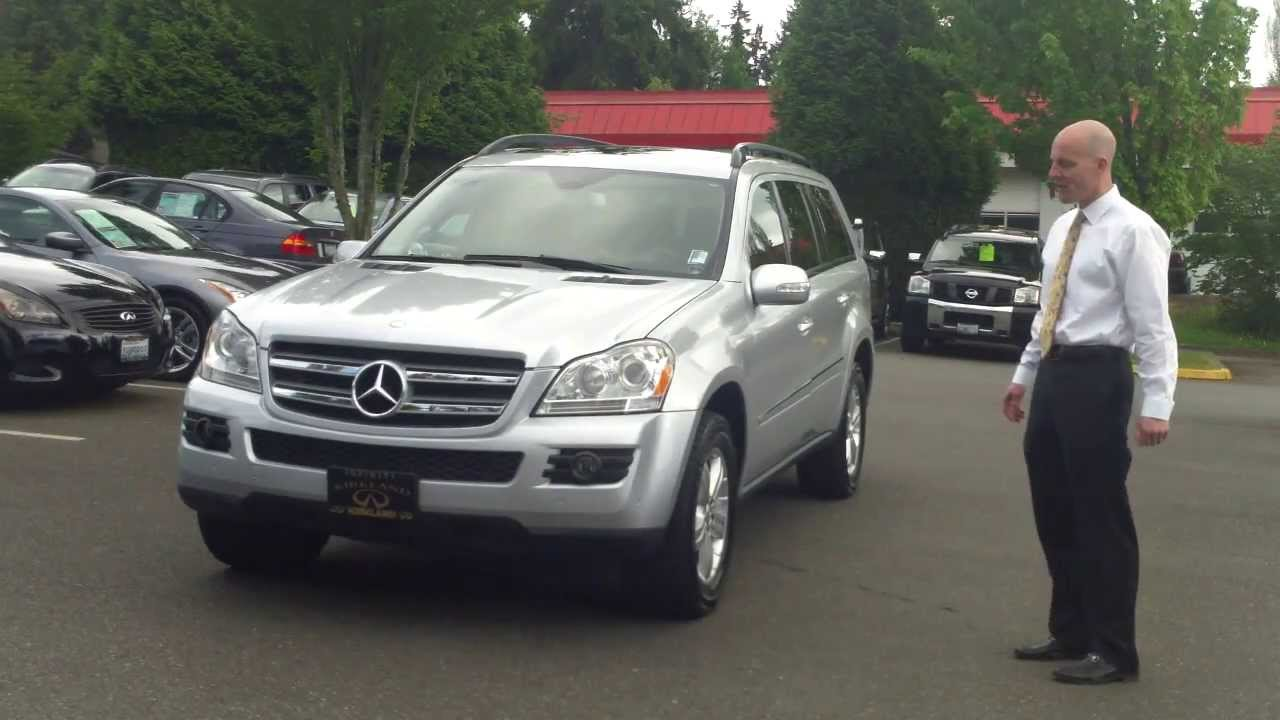 2007 mercedes gl450 review in 3 minutes you ll be an expert on the gl450