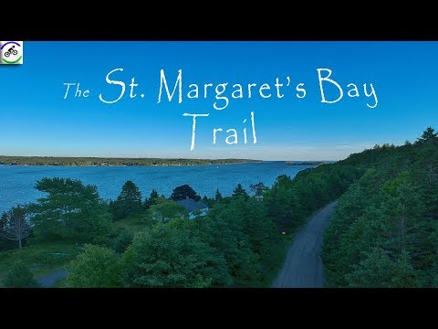St. Margaret's Bay Trail