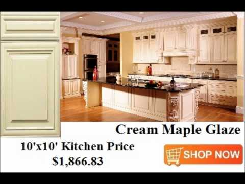 Grand J&K Cabinetry Elk Grove Illinois