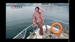 Opera Fashion - Summer 2013 Thumbnail