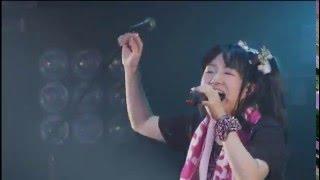 新谷良子 - MARCHING MONSTER