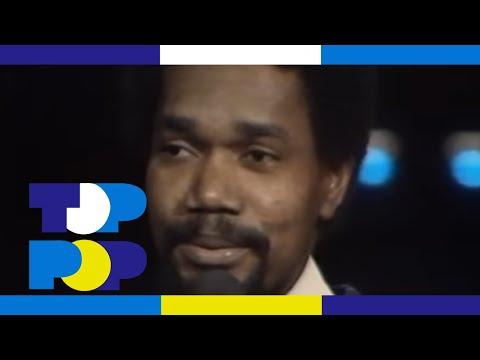 Euson - Grand Gala 1975 - Full concert live • TopPop