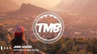 🔥 Best of De Hofnar Mix Summer 2017 - 🌴 Deep & Tropical House Mix   [TMB]