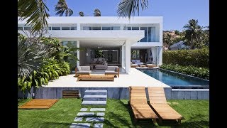 Latest Exterior Decorations For Home// Best Home Decor Ideas & Inspiration By Decor Alert