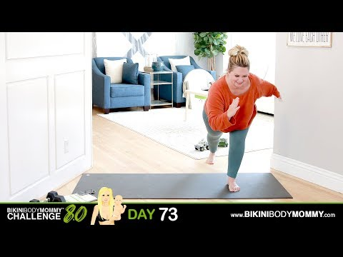 90 Day Workout Plan To Lose Weight