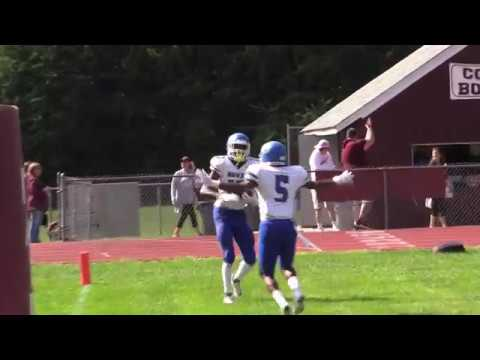 302 Sports Weekly Week 4 top 10 plays NEW - YouTube
