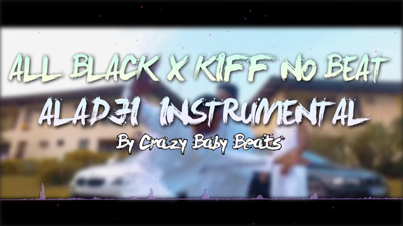 musique kiff no beat aladji