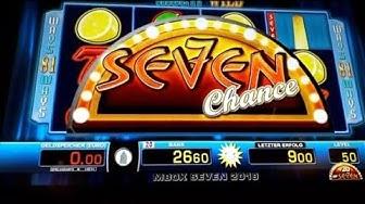 💥💣Wird der Jackpot geknackt🙏💥Neues Spiel M-Motion 👈Moneymaker84, Merkur Magie, Novoline,Merkur