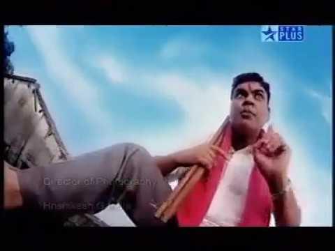 Akkad Bakkad Bam Be Bo 5 Full Movie In Hindi Download