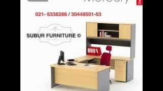 High Point Office Furniture