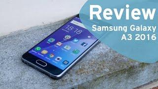 samsung galaxy a3 2016 review dutch