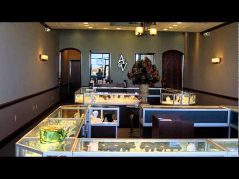 Allen Village Jewelers
