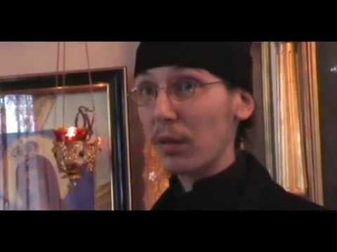 знакомства ставропольский край буденновск